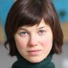 Anna Tereshkina