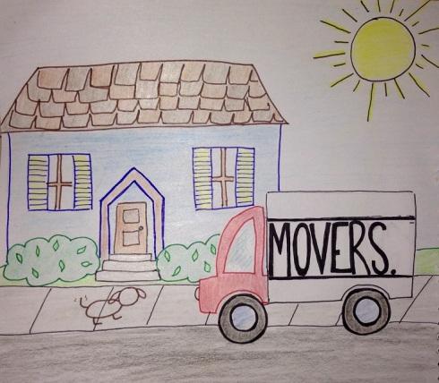 MoversTruckSmall.jpg