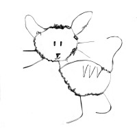 wirekitty02