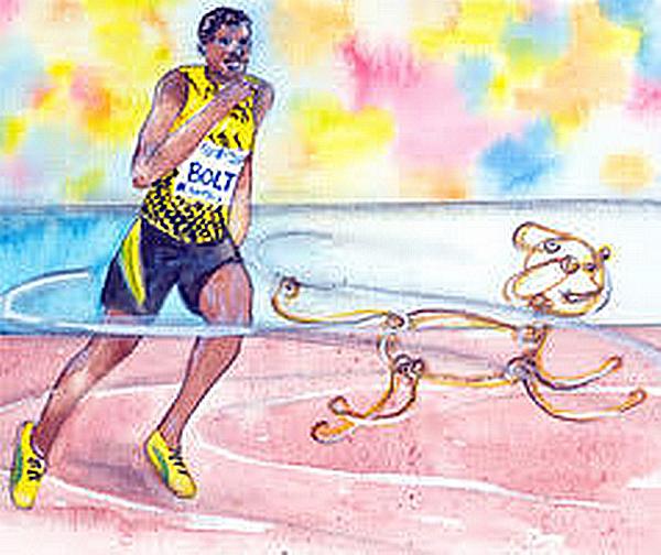 olympics10