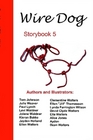 wiredog5bcover